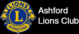 Ashford Lions Club