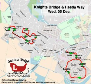 2018 ROUTE-05-Dec-Wed_KnightsBr-_-Hestia-Way