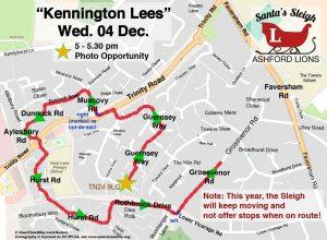 Wed-ROUTE-03-Kennington-Lees