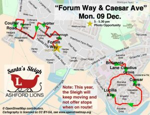 2019-Dec-09-Mon-Forum-Way-_-Caesar-Ave