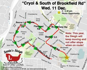 2019-Dec-11-Wed-Cryol-South-of-Brookfield-Rd