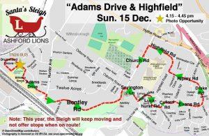 2019-Dec-15-Sun-Adams-Drive-_-Highfield