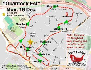 2019-Dec-16-Mon-Quantock-Estate